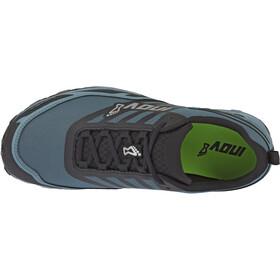 inov-8 X-Talon Ultra 260 Running Shoes Dame blue grey/black